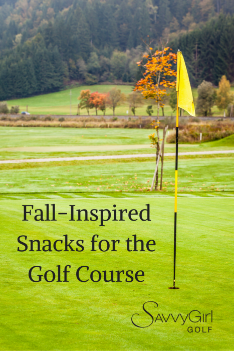 fall-inspired-snacks-for-thegolf-course