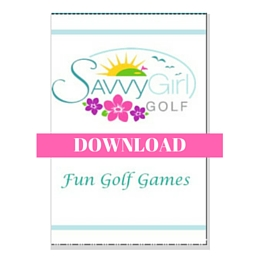 Games Download Canva