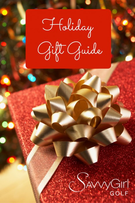 holiday-gift-guide-2