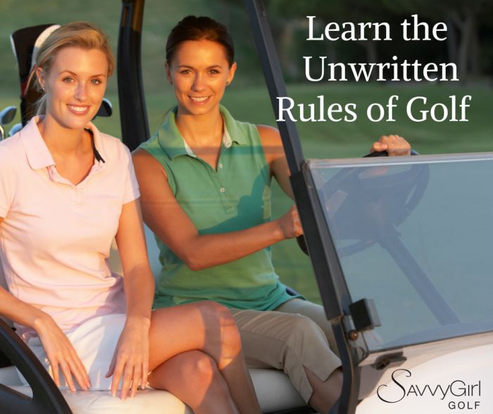 learn-the-unwritten-rules-of-golf