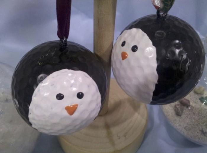 penguin-ornament