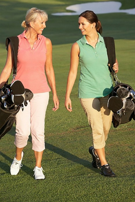 24 Ways to Have More Fun on the Golf Course