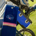 The Birdie Golf Purse 10